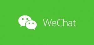 Связанные с криптовалютами аккаунты WeChat заблокированы