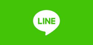 Оператор мессенджера Line запустил венчурный токен-фонд