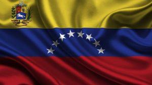 В Венесуэле появится Центробанк для криптовалют