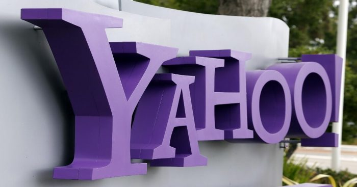 Yahoo Finance открыл торговлю BTC, ETH и LTC