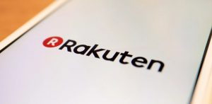 Онлайн-ритейлер Rakuten купит биржу Everybody's Bitcoin