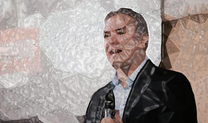 Биржа Buda.com просит помощи у президента Колумбии