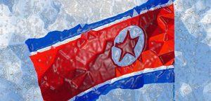 КНДР обходит санкции США с помощью биткоин-миксеров