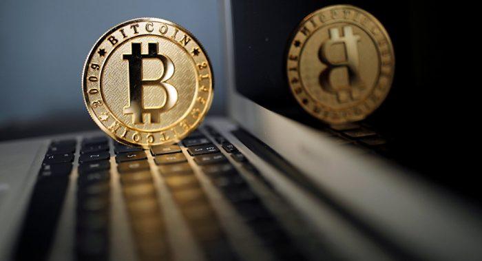 Россиянка лишилась имущества из-за криптовалютных мошенников