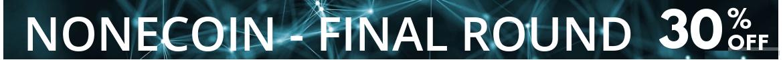 Актуальные курсы криптовалют: новости, котировки, графики криптовалют, калькуляторы майнинга, инструменты блокчейн