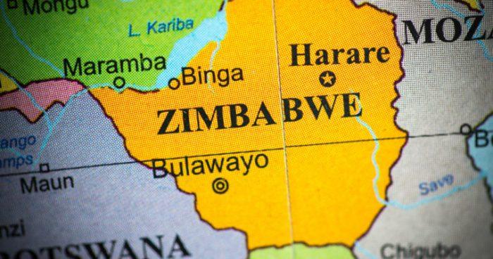 Министр финансов Зимбабве выступил за инвестиции в BTC