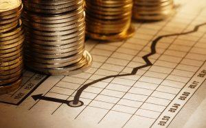 Какова судьба громких ICO и их денег?