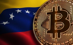 Биткоин покоряет Аргентину и Венесуэлу в период кризиса