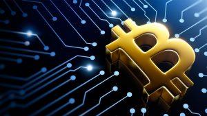 В Иране майнинг криптовалют признали отдельной индустрией