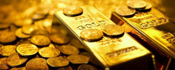 Биржа Bittrex отказывается от токена Bitcoin Gold
