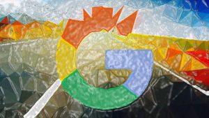 Google начнет рекламировать криптокомпании