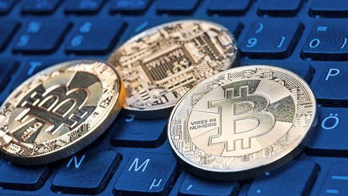 В Исландии появилась лицензированная криптобиржа