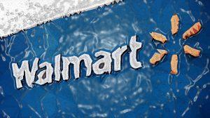 Walmart требует от поставщиков перехода на блокчейн