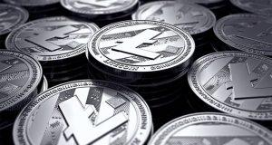 Litecoin должен воспользоваться шансом на повышение