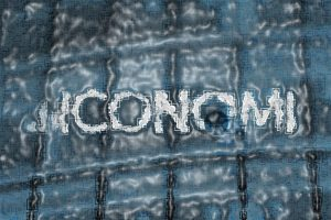 Блокчейн ICONOMI переведет свои токены в ценные бумаги
