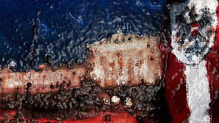Австрия выпустит гособлигации на блокчейне Ethereum