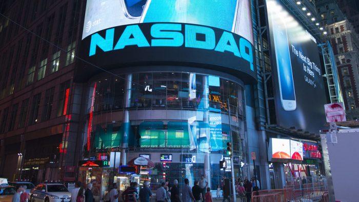 NASDAQ может открыть торговлю токенами в 2019 году