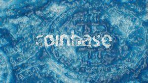 Coinbase разработала правила листинга для новых токенов
