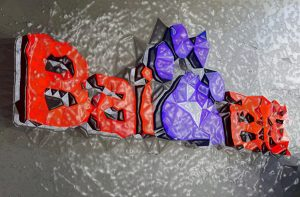 Baidu разрабатывает собственную блокчейн-платформу