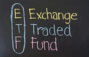ETF в криптосфере: мнение эксперта