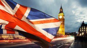Великобритания сравнила крипторынок с Диким Западом