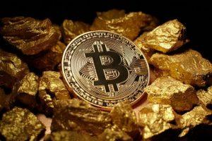 Криптовалюты снова перешли в зеленую зону