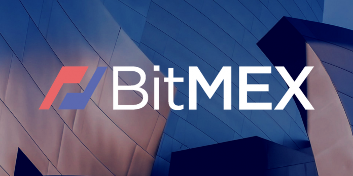 Биржу BitMEX обвинили в манипулировании курсом ETH