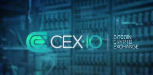 Хакеры вывели с биржи C-CEХ все Litecoin и Dogecoin
