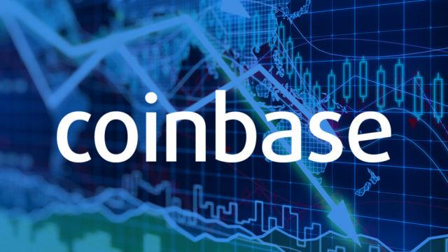 Coinbase и Blackrock разрабатывают биткоин-ETF