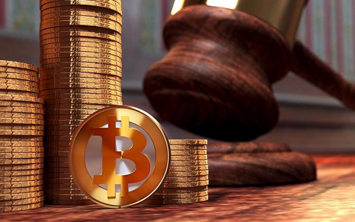 В США растет число судебных исков в криптосфере