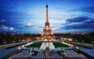 Во Франции принят закон о проведении ICO