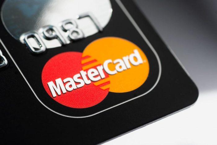MasterCard создаст цифровой реестр «сквозных транзакций»
