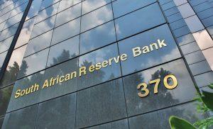Центробанк ЮАР выбрал блокчейн Ethereum