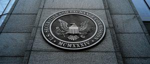 SEC обвинила две криптокомпании в нарушении законов