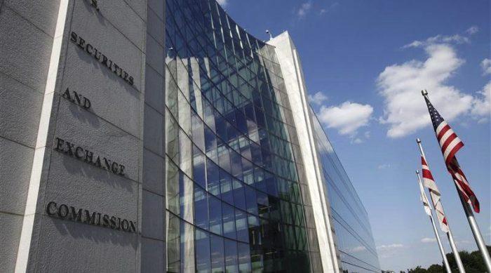 Главбух SEC приравнял криптовалюты к ценным бумагам