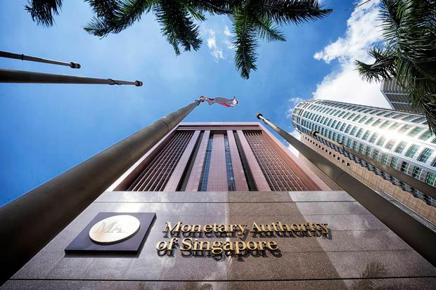 ЦБ Сингапура: токены не могут считаться ценными бумагами