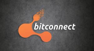 Индийского политика подозревают в похищении инвестора BitConnect