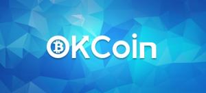Биржа OKCoin теперь доступна в 20 штатах США