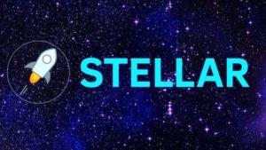 Криптовалюта Stellar: обзор, преимущества, недостатки