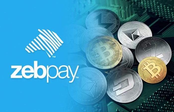 Zebpay вернет фиатные средства назло ЦБ Индии