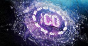 Содиректор SEC рассказала о решительных мерах в отношении ICO