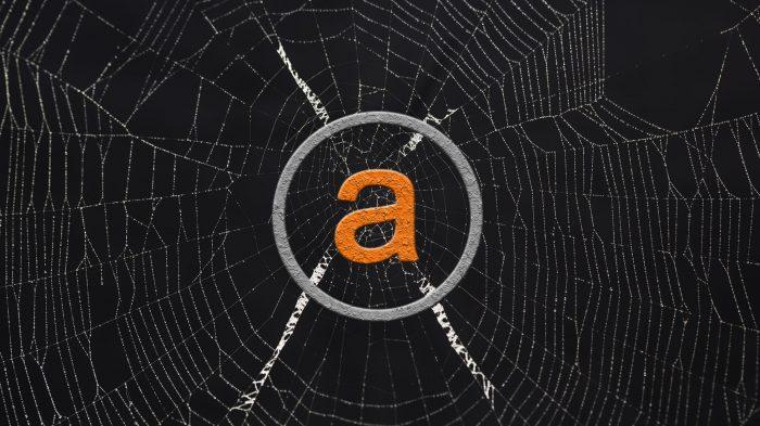США изъяли всю криптовалюту у покойного владельца AlphaBay