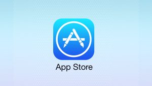 Apple заблокировала майнинг-игру в AppStore