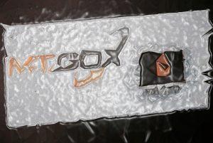 Попечитель Mt.Gox продал криптовалюты на $230 млн