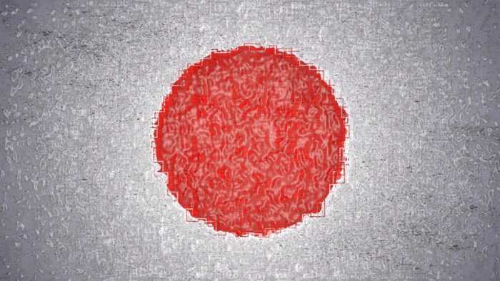 В Японии хакеры похитили токенов на 0 млн за полгода