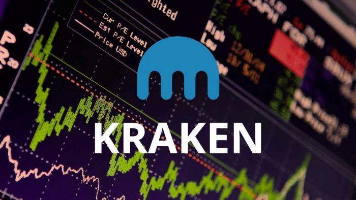 Биржа Kraken опровергла слухи о прекращении работы в Канаде