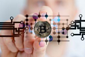 Криптовалютный фонд для ваших инвестиций: как выбрать?