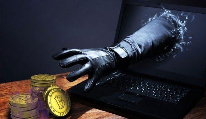 Канадский город заплатил хакерам выкуп в биткоинах