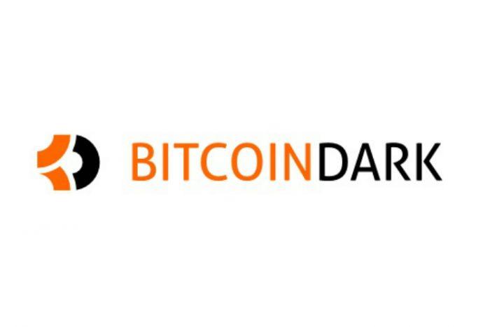 BitcoinDark за сутки взлетел на 400%