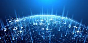 Блокчейн привнесет в мировую торговлю $1,1 трлн